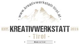 Kreativwerkstatt Tirol