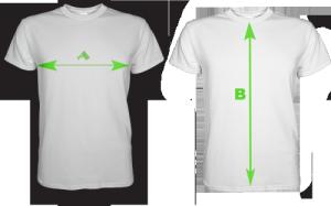 Shirt-e145520663944