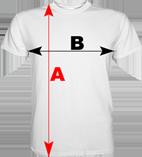 AB5cm